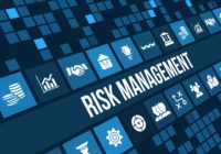 eight Key Points in Managing Operational Threat