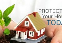 Property and Casualty Insurance coverage Information
