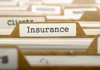 Information One Ought to Study Earlier than Choosing a Landlord's Insurance coverage