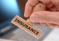 Unravelling the Mysteries of Journey Insurance coverage