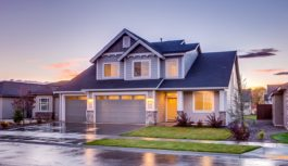 House Insurance coverage – Tips to Assist You Save Cash