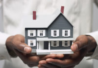 25 Methods to Save on Residence Insurance coverage