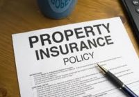 Vacant Property Insurance coverage Will Assist Shield Your Funding