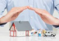 Solutions To Some Of the Widespread Questions About Landlord Insurance coverage Coverage