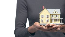 Dwelling Insurance coverage Ideas For First Time Homebuyers