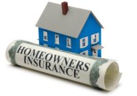 Evaluating Dwelling Insurance coverage Offers For the Most Appropriate Coverage