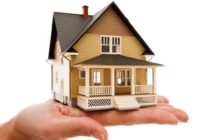 Empty Property Insurance coverage – Insurance coverage That Will Assist You