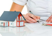 Do not Delay! Insure Your Property Right now!