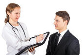 21+ Helpful Insurance coverage Phrases You Ought to Know