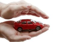 Tips to Save on Car Insurance in St. Albert