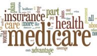 Know More About 2019 Medicare Advantage Disenrollment Period